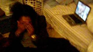 Download Video 2 girls and 1 cup -oumou n racky reactions MP3 3GP MP4