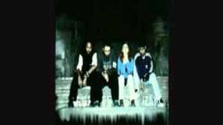 Muerte Acústica - Pasos De Odio - Las Rimas Escritas Benditas