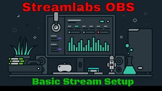 How To Use Streamlabs Obs On Ps4 - Psnworld