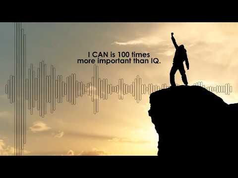 Ella pugazhum   3D audio by skh   azhagiya tamil magan movie   feel the effects