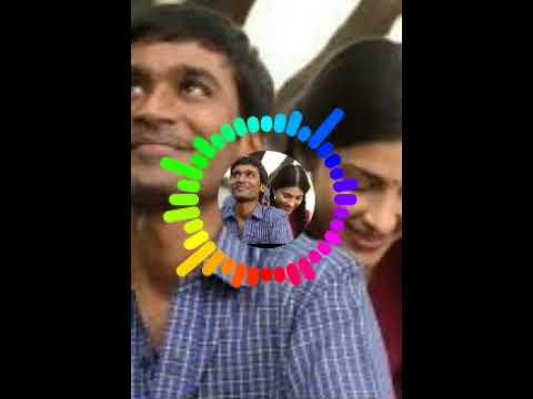 Idhazhin Oram Flute BGM HQHeart touching bgm