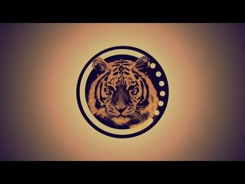 Photoshop Tutorial: Design Logo From Animal