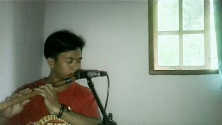 [4.14 MB] Ya Maulana ( Cover Seruling )
