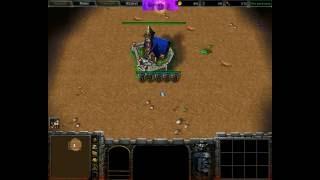 Warcraft 3 world edit Как вставит портрет героя