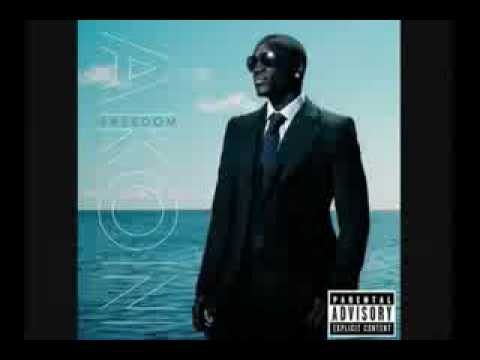 Akon - Wish i could Keep you Much Longer