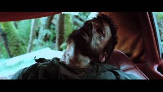 Wrecked Trailer (2010) HD