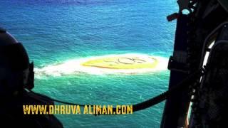 SOS ~ Dhruva Aliman