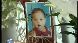 nghi vấn vụ bé 1 tuổi tử vong ở trường mẫu giáo