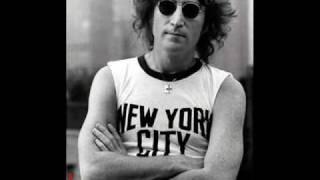 John Lennon - I