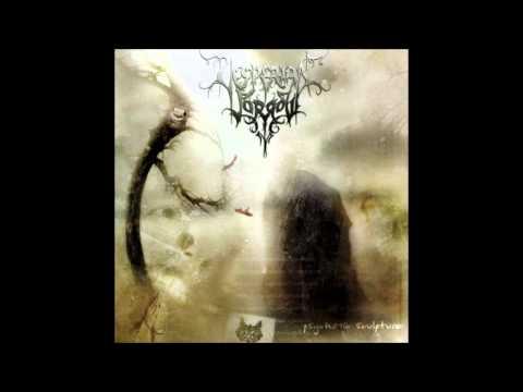 Vesperian Sorrow - Psychotic Sculpture (Full Album)