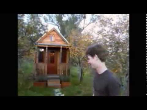 the smallest house in the world youtube - Smallest House In The World Minecraft