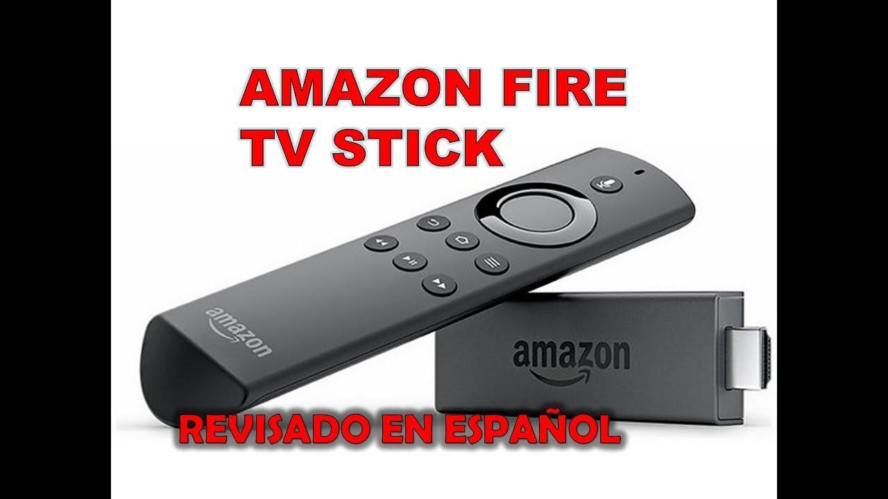 amazon premium tv españa leliculas en español 2019