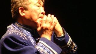 алтайский варган. Комус Алтай. Ногон Шумаров уроки игры на варгане алтайском Altai khomus jaw's harp