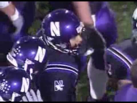 Michigan State football upsets Northwestern, 29-20, to turn Big Ten ...