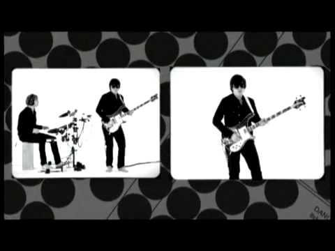 Mando Diao   Dance With Somebody Official Video   YouTube