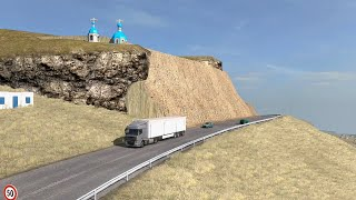 """[""""how to install map mod in euro truck simulator 2"""", """"euro truck simulator 2"""", """"ets2"""", """"ets2 mods"""", """"Map of Santorini (GRE) Scale 1:1 v3.1 [1.36.x]"""", """"REAL SANTORINI 1:1 V3.1"""", """"Map of Santorini"""", """"map of santorini ets2"""", """"greece map"""", """"ets2 greek map"""", """""""