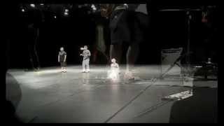 2012年9月23日に行われた、黒沢美香コンセプトによる企画『lonely woman...