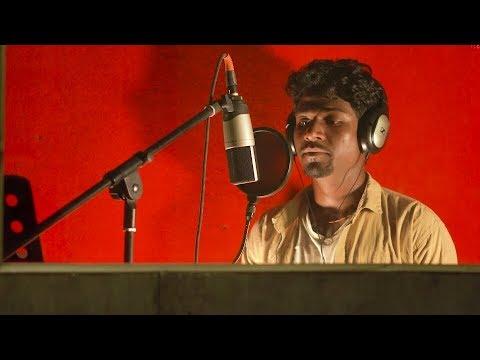 Latest santali song Sari se nasi geda (coming soon)