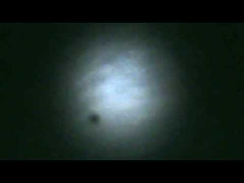Paranormal Projects-Grave Yard Queens Park CGY