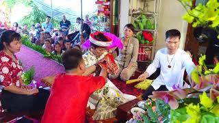 видео Nam Hung 3* (Нячанг/Вьетнам): отель Нам Хунг (Вьетнам)