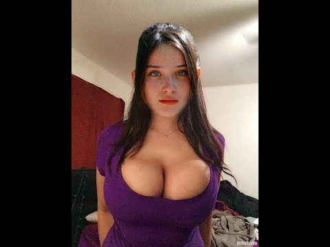 Grand Bigger Boob Tits World 54