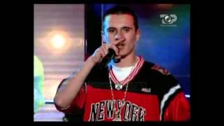 OTR feat Noizy - Keshtu e bejme ne, 22 Shkurt 2006 - Top Fest 3