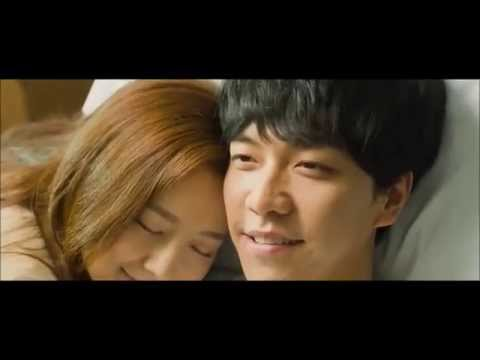 [Eng Sub] Say (EvoL) - Don't Be Good To Me/Let Me Alone [Love Forecast/Today's Love OST]