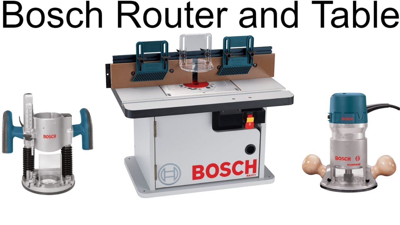 Bosch ra1171 router table and bosch 1617evspk router preview first bosch ra1171 router table and bosch 1617evspk router preview first look and use keyboard keysfo Gallery