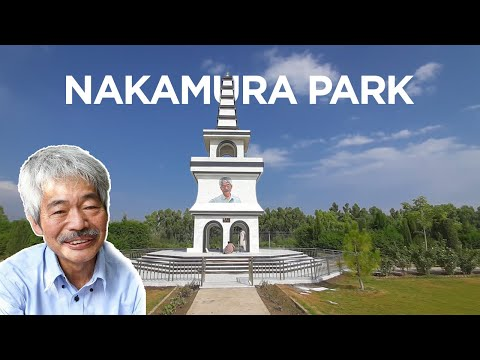 Indigenous History in the Bay Area, Part 1: Overview - Mark Hylkema and POST from YouTube · Duration:  1 hour 9 minutes 30 seconds