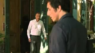 """Bande Annonce """"No Limit"""" épisodes 5 & 6 (saison 1) sur TF1"""