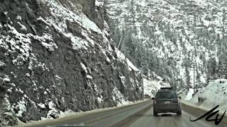 Tourism and Travel British Columbia 2012 Outlook -  YouTube