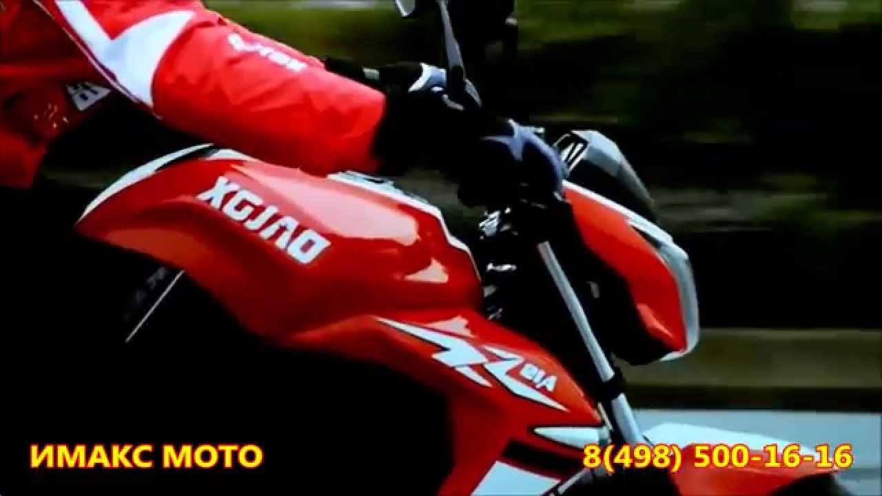 9 янв 2015. Китайский мотоцикл wels ghost 250 стильно,модно,молодежно!. Sypostat1. Loading. Wels ghost 250 или viper v250 nk это китайские.