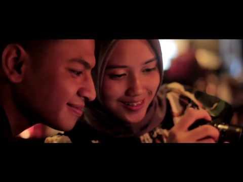 #VLOG 38 - 4 Tahun Sudah (Special Anniversary)