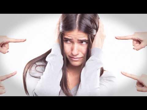 Как не сойти с ума после измены мужа
