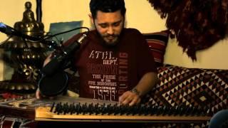 Repeat youtube video Canfeza - Dem (Canlı Performans - Kanuni Cihan Güz)