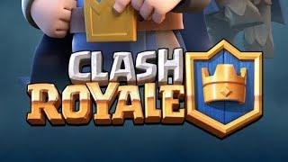 Download lagu COL Royale download