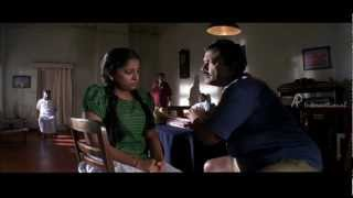 Malayalam Movie | Sound of Boot Malayalam Movie | Bheeman Raghu