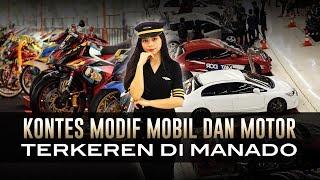MBtech Awards Mantos Auto Contest 2019