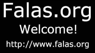Falas.org - Video Shqip Falas - Muzikë Mp3 Shqip Falas