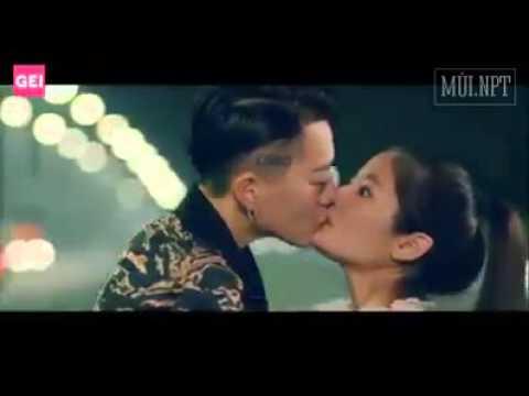 Kisah Romantis VIETNAM