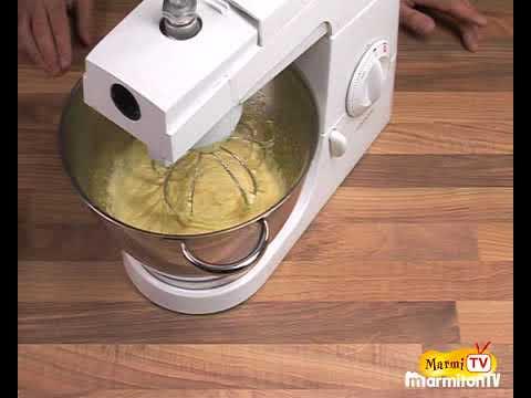 crème-au-beurre