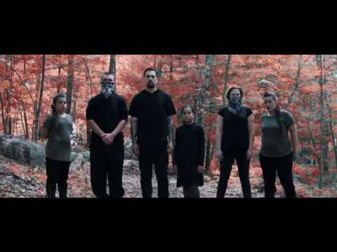 Psalms Of Men | Other Side (Official Video)