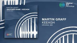Martin Graff - Keeagh image