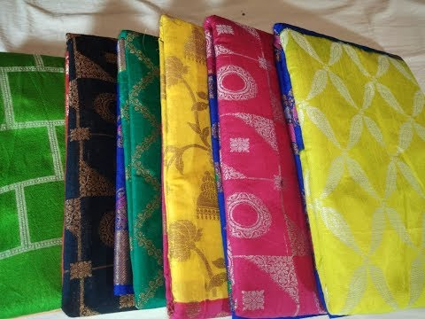 Latest Akruthi Silks Sarees Only - 1799 /- | fancy silk sarees | Geetha krishna sarees # 8885583898