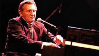 Jerry Lee Lewis Country