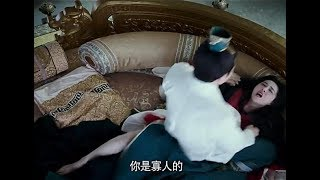 Download Video PHIM CAP 3 HONGKONG T01/HOLYHOOD MP3 3GP MP4