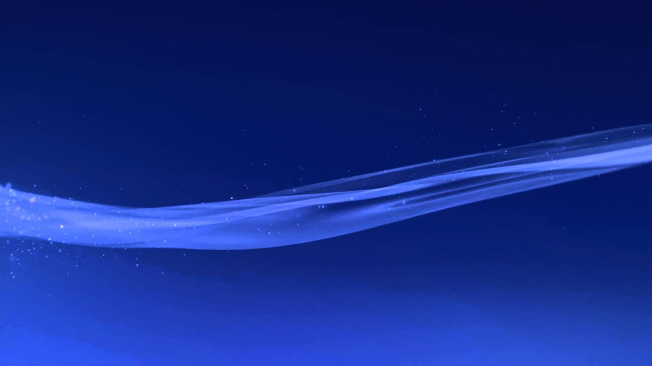 PS3 DreamScene Wallpaper [Link Included] - YouTube