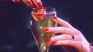 tommy genesis - 100 bad (charli xcx remix) (slowed down)