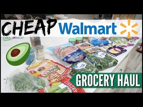 💰new💰cheap-keto-grocery-list-+-haul-walmart-pickup-🥗keto-on-a-budget-shopping-list-grocery-pickup