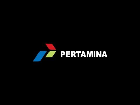 PERTAMINA National Sales Meeting highlight in BALI